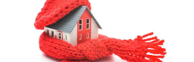 Keep Your Home Warm This Winter With Solar Window Film