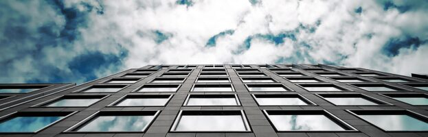 5 Reasons To Get Commercial Window Tint For Your Building