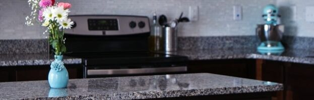 Why You Need Countertop Protection Film For Your Home