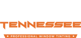Tennessee Film Solutions